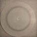 Edwards Audio MFAP 22 akril tányér + szíjtárcsa kombináció
