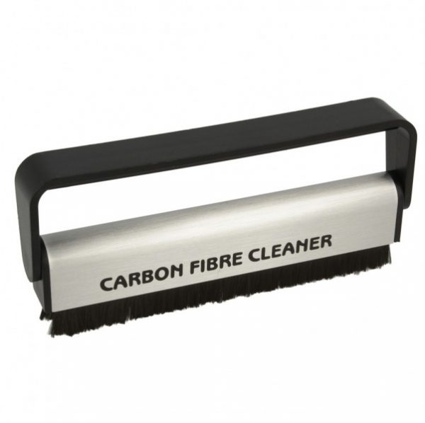 analogis carbon fibre