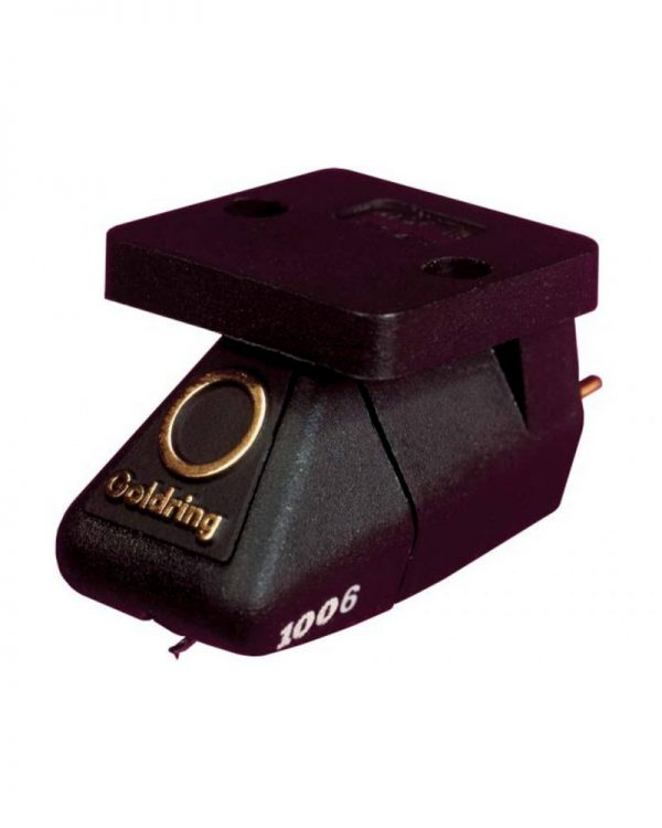 Goldring 1006