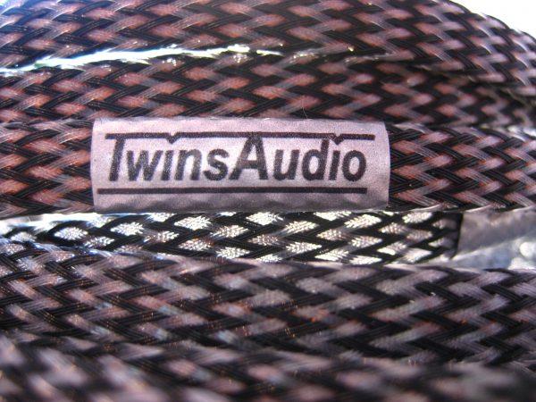 Twins Audio