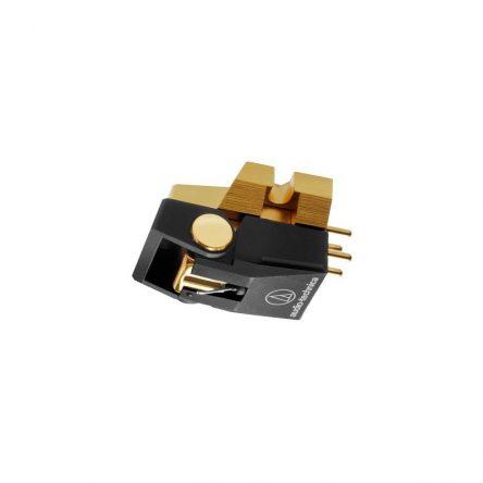 Audio-Technica AT150Sa hangszedő (akciós)
