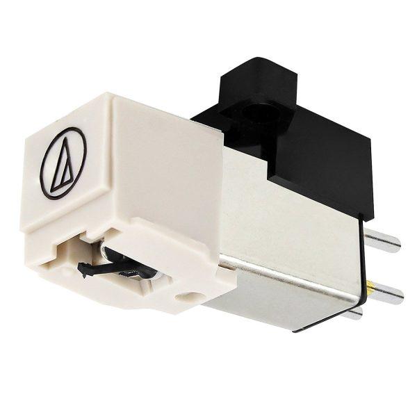 Audio-Technica AT3600