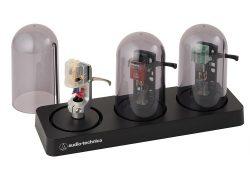 Audio-Technica AT6003R hangszedő display