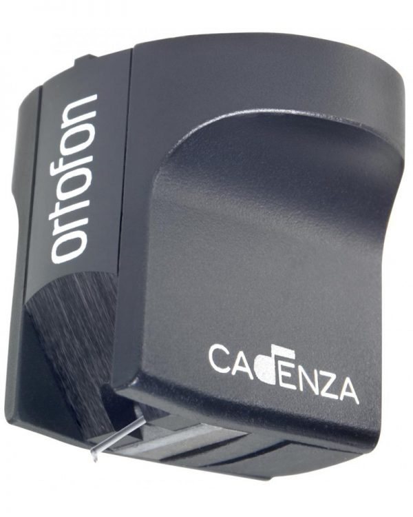 ortofon_cadenza_black_mc