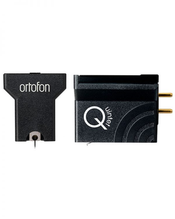 ortofon_quintet_black_mc