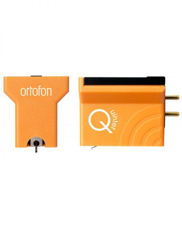 ortofon_quintet_bronz_mc
