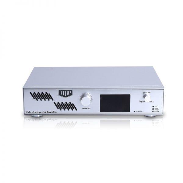 TMP Audio Classic