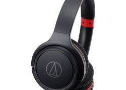 Audio-Technica-S200BT fejhallgató