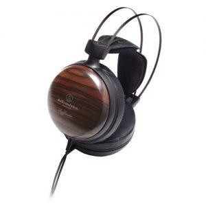 Audio-Technica Archives - Vinil.hu b03f099810