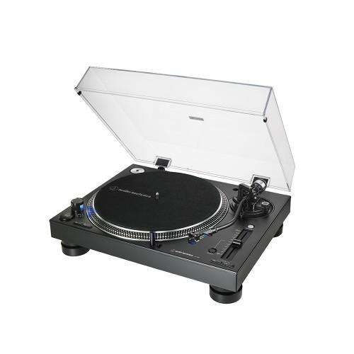 Audio-Technica AT-LP140X