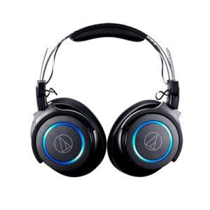 Bluetooth fejhallgatók