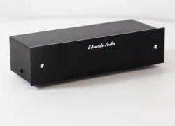 Edwards Audio Apprentice MM phono előerősítő