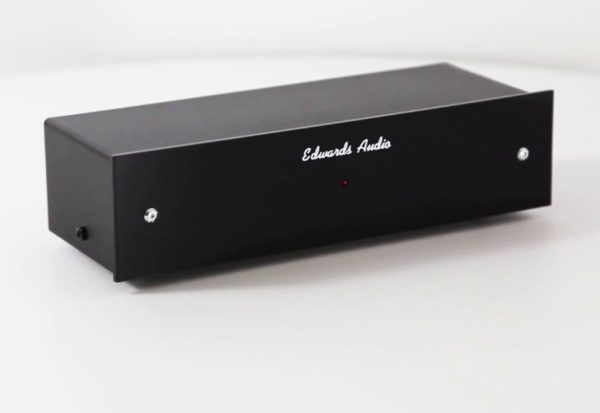 edwards audio mm apprentice phono