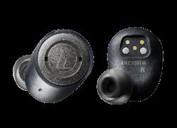 Audio-Technica-ANC300TW