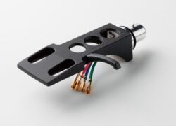 Technics headshell