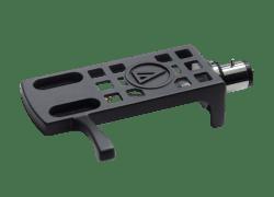 Audio-Technica HS10BK
